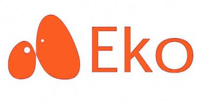 Eko-element