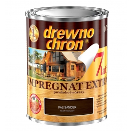 Пропитка для дерева Drewnochron Impregnat Extra / Древнохрон Екстра 0,75 л