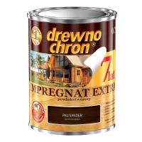 Пропитка для дерева Drewnochron Impregnat Extra / Древнохрон Екстра 2,5 л