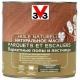 Масло для полов и лестниц V33 2,5 л