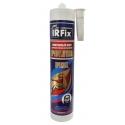 Клей гибридный полимерный Ирфикс Power Fix
